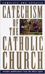 Picture for category Catechisms