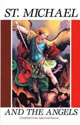 Picture for category Saints & Angels