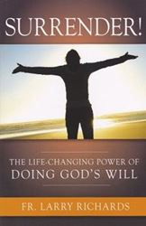 Picture for category Inspirational and Christian Living