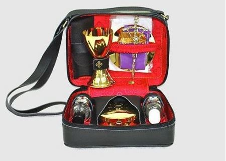 Picture of Portable Mass Kit - 904