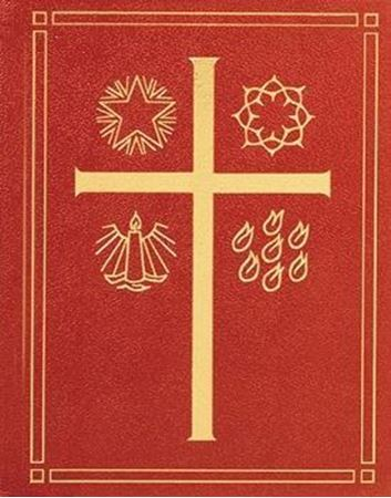 Picture of Lectionary - Sunday Mass (Pulpit)