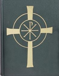 Picture of Lectionary - Weekday Mass Vol. II (Chapel)