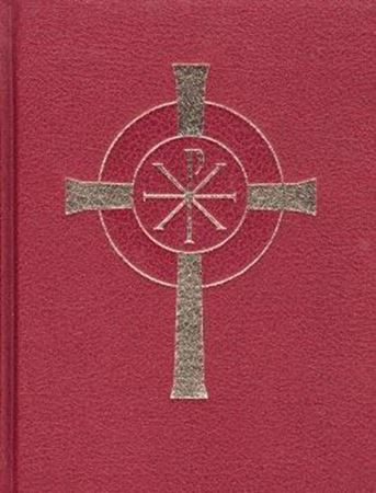 Picture of Lectionary - Weekday Mass Vol. III (Chapel)