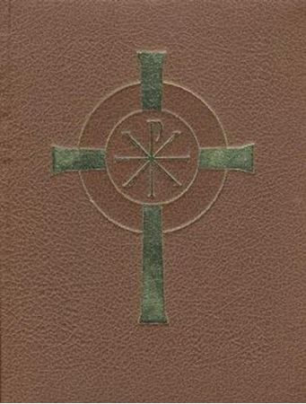 Picture of Lectionary - Weekday Mass Vol. IV (Chapel)