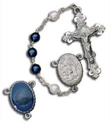 Picture of Lourdes Rosary