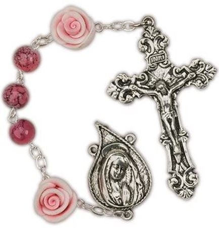 Picture of Memorial Rosary