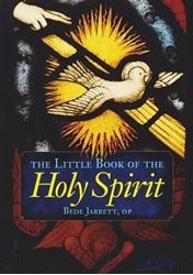 Picture of The Little Book of the Holy Spirit
