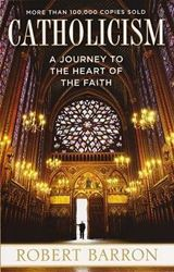 Picture of Catholicism: A Journey to the Heart of the Faith