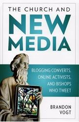 Picture of The Church and New Media