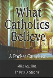 A Pocket Catechism