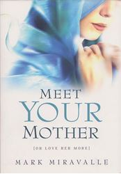 Meet Your Mother or Love Her More
