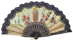 Picture for category Hand Held Religious Fans