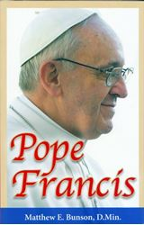 Picture for category Pope Francis