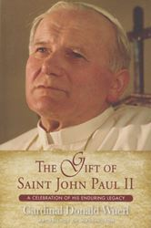 Picture for category Pope John Paul II