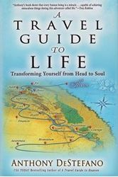 Picture of A Travel Guide To Life