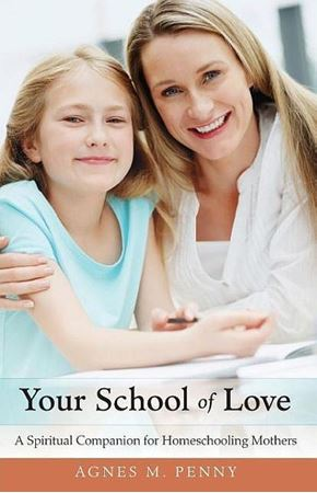 Your School of Love