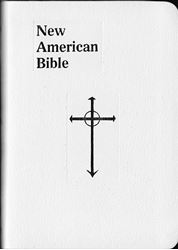 Saint Joseph Edition of the New American Bible