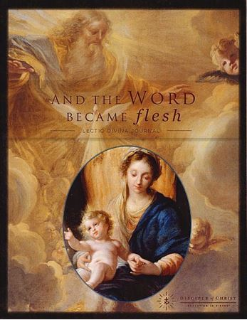 And the Word Became Flesh