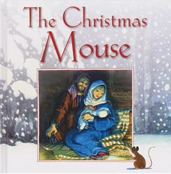 Picture for category Christmas CD - DVD - Books