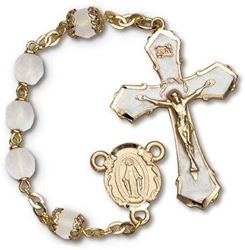 Picture for category Deluxe Rosaries