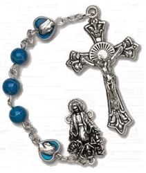 Picture for category Quality Rosaries