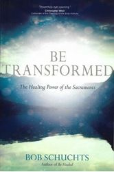 Picture of Be Transformed