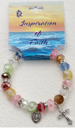 Picture for category Inspirational Bracelets