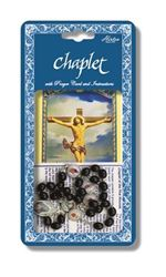 Picture of Five Wounds Chaplet