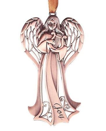 Picture of Angel Joy Ornament