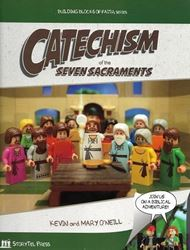 Picture of Catechism of the Seven Sacraments