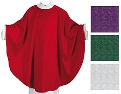 Picture of Everyday Jacquard Chasuble