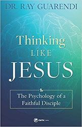 Picture of  Thinking like Jesus