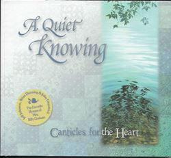Picture of A Quiet Knowing