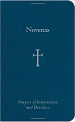 Picture of Novenas